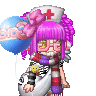 brokenxnxbleeding's avatar