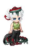 Takchik's avatar