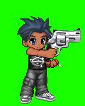 isaiah bond 1's avatar