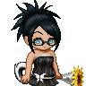 XDevi-ChanX's avatar