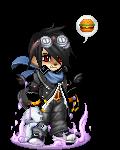 Haseo272's avatar