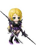 mdarkcecil's avatar