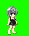 Sparten Fruit Cup's avatar