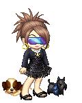 Xx_Mzz_Cutiepie_Xx's avatar