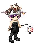 abipie's avatar