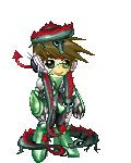 owentg1's avatar