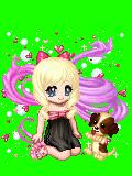 pink_courtness's avatar