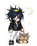 xOuchieBooBoox's avatar