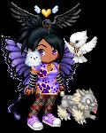 XXButterfly PrencessXX 's avatar
