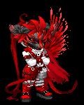 Death Metal Lich's avatar