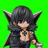 Lyfe_Is_Great252's avatar