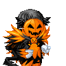 I_Like_Videogames10's avatar
