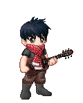 xXRedFiveXx's avatar