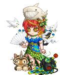 KittyWaffles-of Do0o0oM-