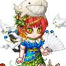 KittyWaffles-of Do0o0oM-'s avatar