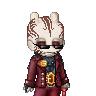 Animeistro's avatar