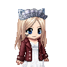 ` S i N's avatar