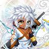 superromal's avatar