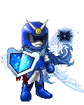 Zenif5's avatar