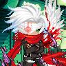 slicerv's avatar