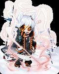 wolfprinceTJ's avatar