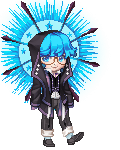 Your Dark Matter Dream's avatar
