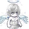 Dros_15_BBM's avatar