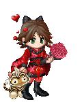 isadoraQ's avatar