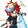 xLeonFisky's avatar