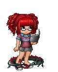 LightingTheif01's avatar