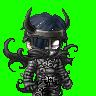 Bile- B!tchslap Whore's avatar