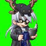 Neo_Merlin's avatar