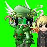 x_pinay_411_ninja_x's avatar