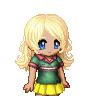 xX-iiRawr at Cookies-xX's avatar