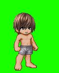 Privacy10's avatar