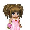 Chrissy_McCloud's avatar