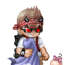 ii-quick-_-dirty-ii's avatar