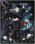 Inaris Enigma's avatar
