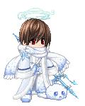 z-night_shuffler-z's avatar