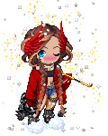 Zadkiel_xX's avatar