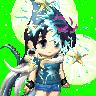 xKaze's avatar