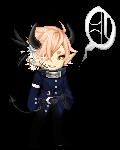 komagito's avatar