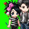 xXRainbowSharpieXx's avatar