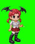 x.Mystique.x's avatar