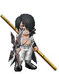 Ninja_Assassin1423's avatar