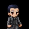 Elbooyah's avatar
