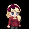 KytKatKyte's avatar