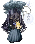 Miss Misery 1313's avatar