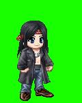 isallinthegame's avatar