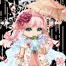 Mhia Aerith's avatar